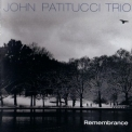 John Patitucci - Remembrance '2009