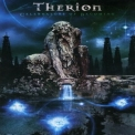 Therion - Celebrators Of Becoming - Live In Mexico City [CD2] '2006