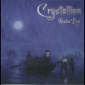 Crystallion - Hundred Days '2009
