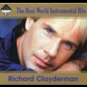 Richard Clayderman - Greatest Hits (cd2) '2009