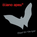 Guano Apes - Planet Of The Apes (CD2: Rareapes) '2004