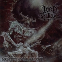 Lord Belial - Nocturnal Beast '2005