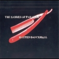 Sabres Of Paradise, The - Haunted Dancehall '1994