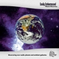 Easily Embarrassed - Planet Discovery '2009