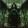Dimmu Borgir - Enthrone Darkness Triumphant (2001 Reissue) '1997