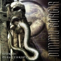 Dimmu Borgir - World Misanthropy '2002