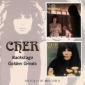 Cher - Backstage (1968) & Golden Greates (1968) '2007