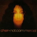 Cher - Not.Com.Mercial '2000