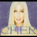 Cher - The Very Best Of (CD1) '2003