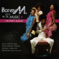 Boney M - Let It All Be Music - The Party Album (CD2) '2009