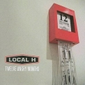 Local H - 12 Angry Months '2008