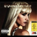 Gwen Stefani - Greatest Hits '2007