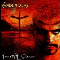 Vanden Plas - Far Off Grace '1999