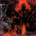 Abigor - Satanized (A Journey Through Cosmic Infinity) '2001