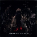 Katatonia - Night Is The New Day '2009
