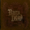 Bury Your Dead - Beauty And The Breakdown '2006