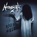 Necrodeath - 100% Hell '2006