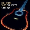 Chris Rea - Still So Far To Go...the Best Of Chris Rea (CD2) '2009