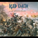 Iced Earth - The Glorious Burden (Limited Edition) [CD1] '2004
