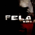 Fela Kuti - The Best Of The Black President (CD2) '2002