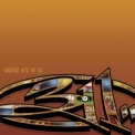 311 - Greatest Hits '93-'03 '2004