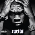 50 Cent - Curtis '2007