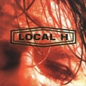 Local H - Here Comes The Zoo '2002