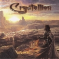 Crystallion - Hattin '2008