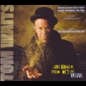 Tom Waits - Tom Tales '2009