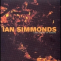 Ian Simmonds - Last States Of Nature '1999