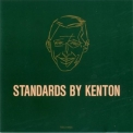 Stan Kenton - The Creative World Of Stan Kenton Disc-5 '1991