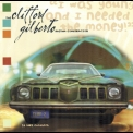 Clifford Gilberto Rhythm Combination, The - I Was Young And I Needed The Money '1998