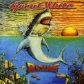 Great White - Rising '2009