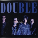 Double, The - Blue [Digital Remastered In 2000] '1985