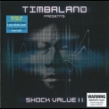 Timbaland - Shock Value II '2009