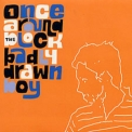 Badly Drawn Boy - Once Around The Block '2000
