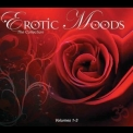 Nusound -  Erotic Moods The Collection Vol.2 '2006