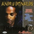 Andru Donalds - Diamond Collection '2005