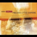 Andru Donalds - Precious Little Diamond [Single] [CDM] '2000