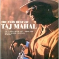 Taj Mahal - The Very Best Of Taj Mahal - Disc 2 '1998