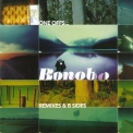 Bonobo - One Offs... Remixes & B-Sides '2002
