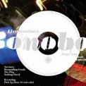 Bonobo - Live Sessions '2005