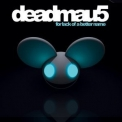 Deadmau5 - For Lack Of A Better Name '2009