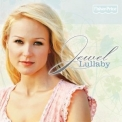 Jewel - Lullaby '2009