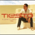 Tiesto - In Search Of Sunrise 6 - Ibiza Cd1 '2007