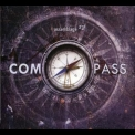 Assemblage 23 - Compass (CD1) [Limited Edition] '2009