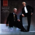 James Last And Richard Clayderman - The Very Best Of... (In Harmony) (CD1) '2004