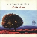 Capercaillie - To The Moon '1997