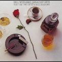 Bill Withers - Greatest Hits '1981