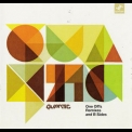 Quantic - One Off's Remixes And B Sides (CD1) '2006